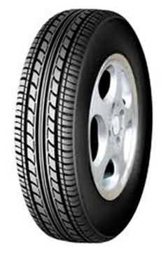 Llantas DOUBLE STAR DS806 175/65 R14 T
