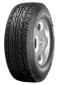Llantas 265/65 R17 s AT3 DUNLOP Origen japon