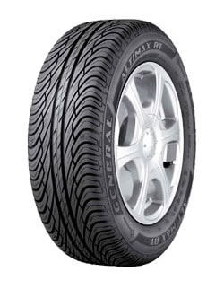 Llantas GENERAL TIRE ALTIMAX RT 175/65 R14 T