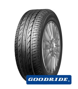 Llantas 205/65 R15 h SP06 GOODRIDE Origen china