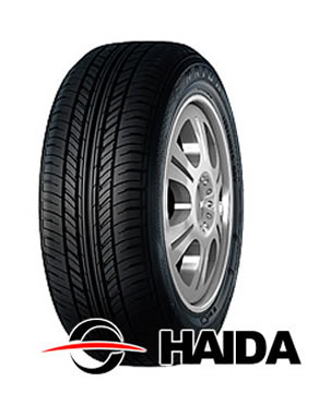 Llantas 185/65 R15 h HD606 HAIDA Origen china