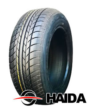 Llantas 185/60 R14 h HD618 HAIDA Origen china