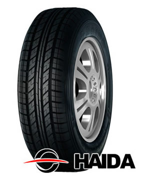 Llantas 235/65 R17 h HD819 HAIDA Origen china