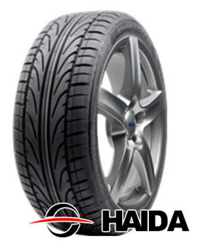 Llantas 225/45 R17 w HD919 HAIDA Origen china