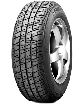 Llantas KUMHO POWER STAR 756 145/70 R12 T