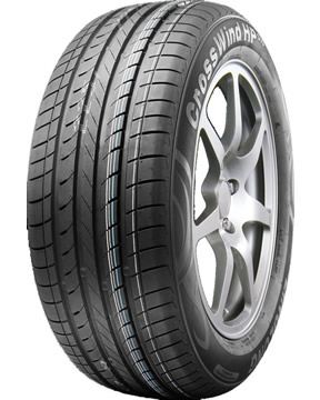 Llantas 225/70 R16  CROSSWIND HP010 LINGLONG Origen china
