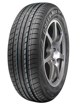 Llantas LINGLONG GREEN MAX HP010 165/60 R14 H