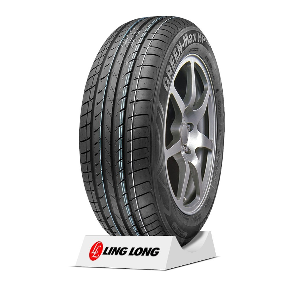 Llantas 235/65 R16  GREEN-MAX VAN HP LINGLONG Origen china