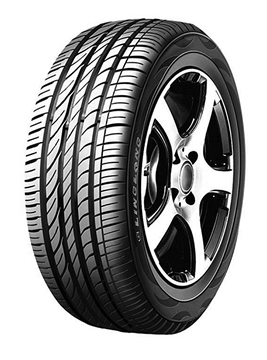 Llantas 195/45 R16  GREEN-MAX LINGLONG Origen china