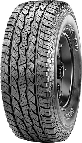 Neumaticos MAXXIS AT771 215/70 R16 T
