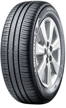 Llantas 185/55 R16  ENERGY XM2 MICHELIN Origen china