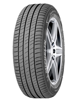 Llantas MICHELIN PRIMACY 3 XL 245/45 R18 W