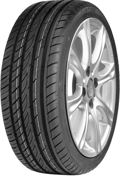 Llantas 185/55 R16 v VI-388 OVATION Origen china
