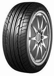 Llantas 195/45 R16 v PS55 PRESA Origen china