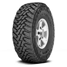 Llantas 35/13.5 R15 q OPEN COUNTRY MT TOYO Origen japon