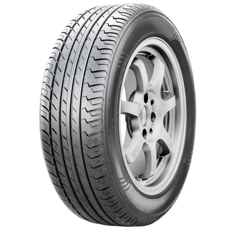 Llantas 185/65 R14 h TR918 TRIANGLE Origen china