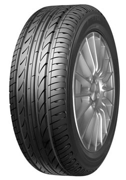 Llantas 205/50 R16 v SP06 WESTLAKE Origen china