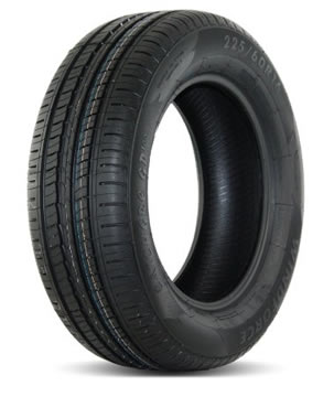 Llantas 185/65 R14 h CATCHGRE GP100 WINDFORCE Origen china