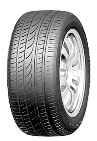 Llantas 195/50 R15 a CATCHPOWER WINDFORCE Origen china