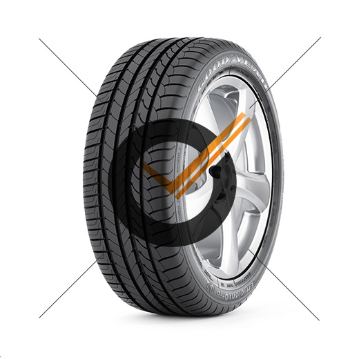 Llantas OVATION ECOVISION VI-286AT 285/75 R16 R